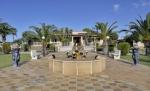 elegante villa mit pool nahe palma(1)