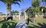 elegante villa mit pool nahe palma(10)