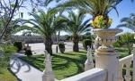 elegante villa mit pool nahe palma(12)