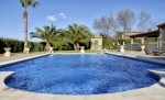 elegante villa mit pool nahe palma(13)