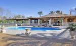 elegante villa mit pool nahe palma(14)