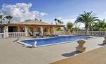 elegante villa mit pool nahe palma(15)