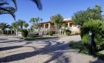 elegante villa mit pool nahe palma(16)