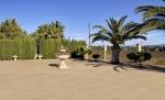 elegante villa mit pool nahe palma(18)