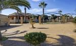 elegante villa mit pool nahe palma(19)
