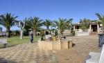 elegante villa mit pool nahe palma(2)