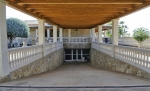 elegante villa mit pool nahe palma(20)