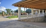 elegante villa mit pool nahe palma(21)