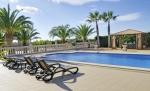 elegante villa mit pool nahe palma(22)