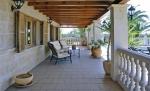 elegante villa mit pool nahe palma(23)