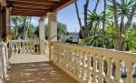 elegante villa mit pool nahe palma(25)