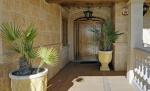 elegante villa mit pool nahe palma(26)