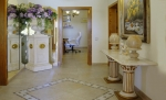 elegante villa mit pool nahe palma(27)