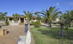 elegante villa mit pool nahe palma(3)