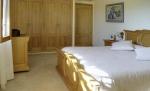 elegante villa mit pool nahe palma(31)