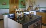 elegante villa mit pool nahe palma(34)