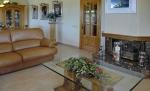 elegante villa mit pool nahe palma(38)