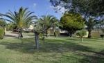 elegante villa mit pool nahe palma(4)