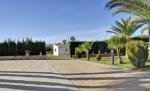elegante villa mit pool nahe palma(42)