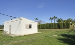 elegante villa mit pool nahe palma(44)
