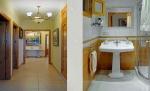 elegante villa mit pool nahe palma(45)