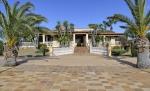 elegante villa mit pool nahe palma(5)