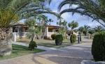 elegante villa mit pool nahe palma(6)