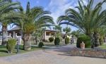 elegante villa mit pool nahe palma(7)
