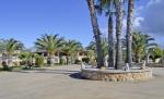 elegante villa mit pool nahe palma(8)