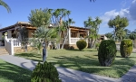 elegante villa mit pool nahe palma(9)