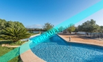 villa -pool-marratxi (1)