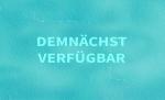 demnaechst-verfuegbar-small
