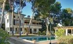mediterrane-villa-costa-d-en-blanes-(1)