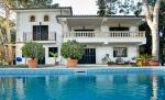 villa-costa-den-blanes (10)
