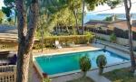 villa-costa-den-blanes (4)