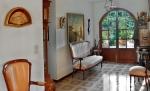 villa-costa-den-blanes (5)