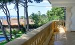 villa-costa-den-blanes (8)