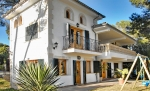 villa-costa-den-blanes (9)