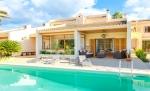 villa-mit-pool-palmanyola (2)