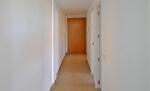 apartment portals nous vista (3)