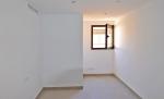 apartment portals nous vista (4)