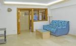 Erdgeschoss-Apartment Son Caliu (1)