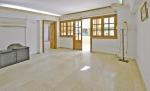 Erdgeschoss-Apartment Son Caliu (10)
