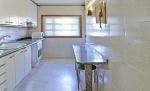 Erdgeschoss-Apartment Son Caliu (2)