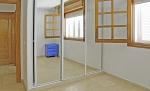 Erdgeschoss-Apartment Son Caliu (3)