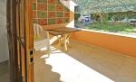 Erdgeschoss-Apartment Son Caliu (6)