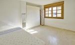 Erdgeschoss-Apartment Son Caliu (7)