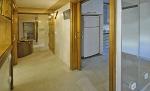 Erdgeschoss-Apartment Son Caliu (9)
