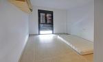 apartment palma dachterrasse (12)