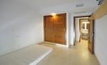 apartment palma dachterrasse (13)